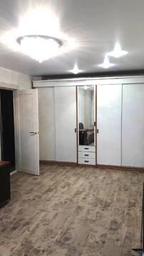 2 х комнатная с ремонтом - Фото 1