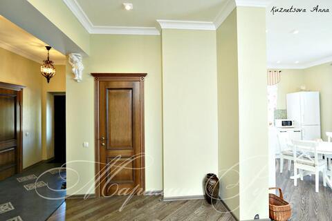 Продажа дома, Азовский район, Береговая - Фото 3