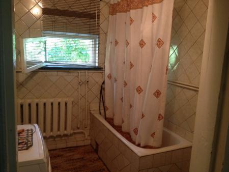 Продажа дома, Железноводск, Ул. Интернациональная - Фото 1