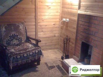 Аренда дома посуточно, Венюково, Заокский район - Фото 1