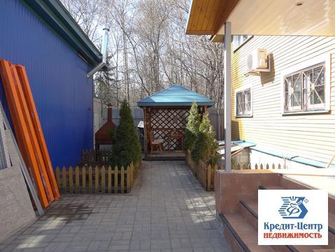 Продается Земельный участок. , Жуковский город, Магистральная улица - Фото 5