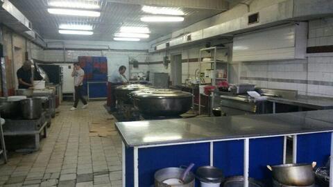 Продам пищевое производство - Фото 3