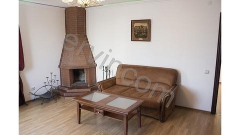 Продажа дома, Калининград, Ул. Неманская - Фото 2