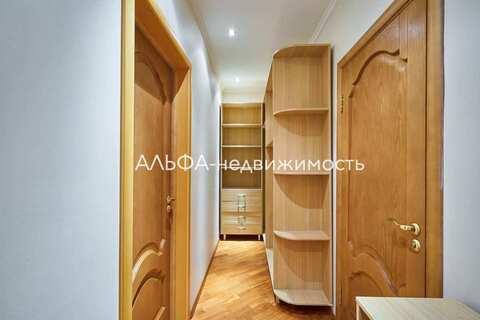 Продается 5-комн. квартира 210 м2 - Фото 4