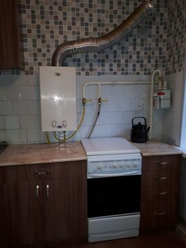 Продается 2-к Квартира ул. Юности - Фото 3