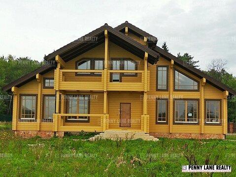 Продажа дома, Кленово, Кленовское с. п. - Фото 2