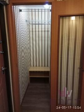 Квартира, Амундсена, д.64 - Фото 1