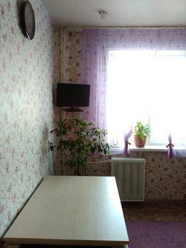 Продажа квартиры, Анжеро-Судженск, Ул. Водоканальная - Фото 1