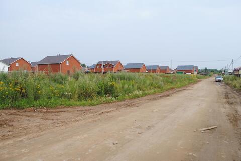 Продается дом 74 м2, Заволжский район - Фото 5