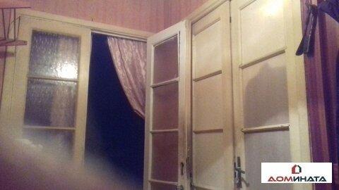 Продажа квартиры, м. Ломоносовская, Ул. Полярников - Фото 5