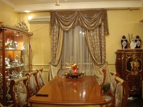Продажа 4 х. комн. квартиры - Фото 1