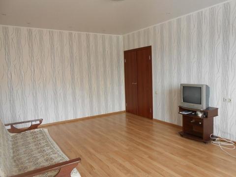 Аренда квартиры, Челябинск, Академика Королева - Фото 3
