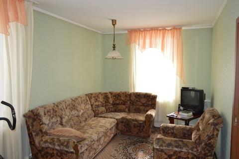 Дом, Достоевского - Фото 4