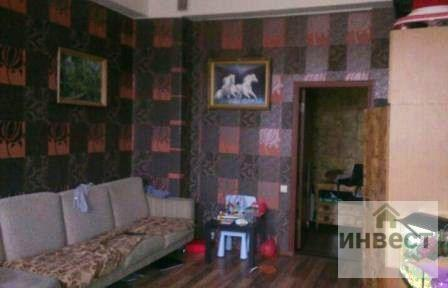Продается 2х комнатная квартира г. Наро-Фоминск ул.Ленина 11 - Фото 2