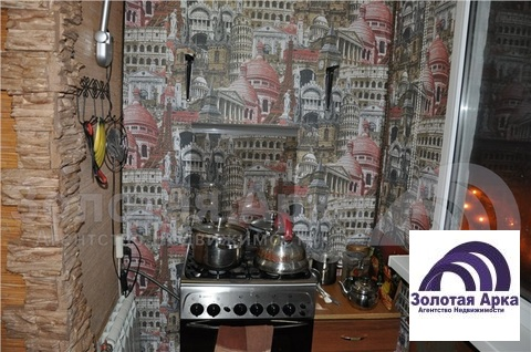 Продажа квартиры, Туапсе, Туапсинский район, Ул. Звездная - Фото 5