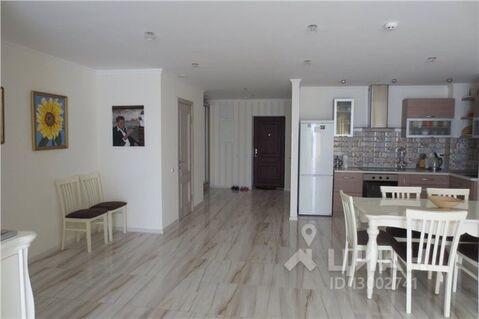 Продажа квартиры, Отрадное, Ул. Мориса Тореза - Фото 2