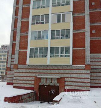 Продажа гаража, Томск, Ул. Сибирская - Фото 2