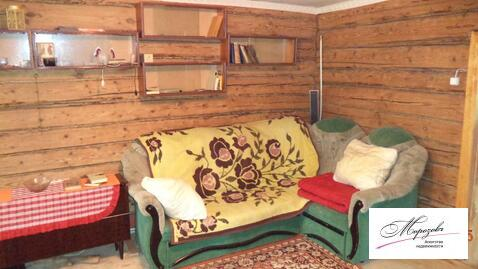 Дом в Лакинске для круглогодичного проживания! - Фото 2