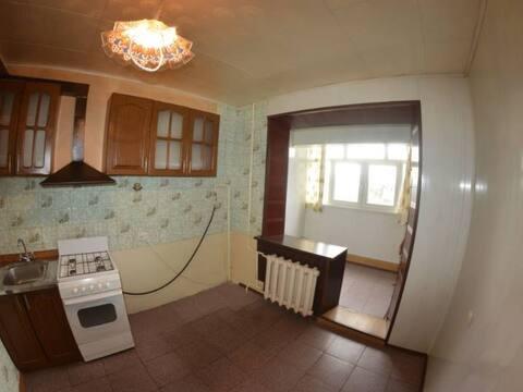Продажа трехкомнатной квартиры на улице Космонавтов, 14 в Черкесске, Купить квартиру в Черкесске по недорогой цене, ID объекта - 319936739 - Фото 1