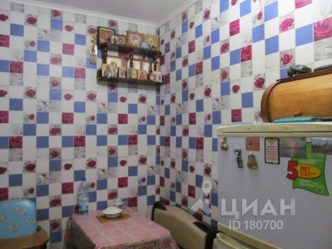 Продажа комнаты, Елец, Ул. Александровская - Фото 2