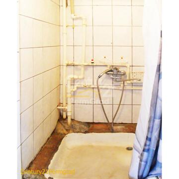 Продам комнату в общежетии ул. Мира,30 - Фото 5