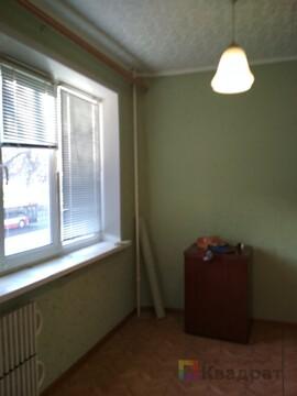 Продается 4-комнатная квартира, московской планировки - Фото 5