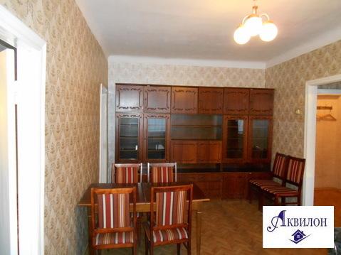 Продаю 2-комнатную квартиру в историческом центре города - Фото 4