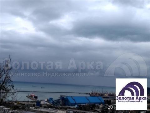 Продажа квартиры, Туапсе, Туапсинский район, Адмирала Макарова улица - Фото 2
