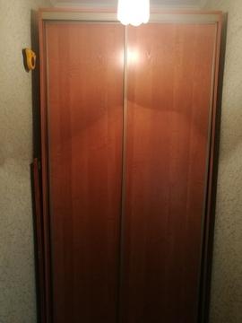 1-к квартира ул. Телефонная, 42а - Фото 3