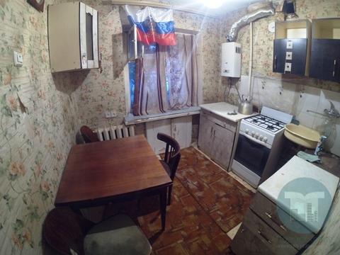 Продажа 1-к квартиры на ул. Шибанкова - Фото 3