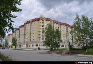 Аренда комнаты, Нижневартовск, Ул. Мусы Джалиля - Фото 1