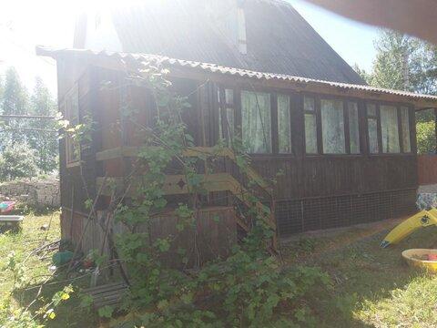 Дом в Спальном районе города - Фото 2