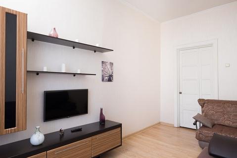 Сдам квартиру на Карла Маркса 24 - Фото 2