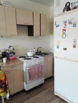 Продажа 1-комнатной квартиры, 25.2 м2, Мостовицкая, д. 5а, к. корпус А - Фото 3