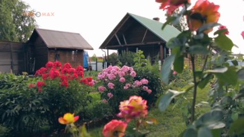 Меняю дом-усадьбу в живописном месте г. Ижевска - Фото 3