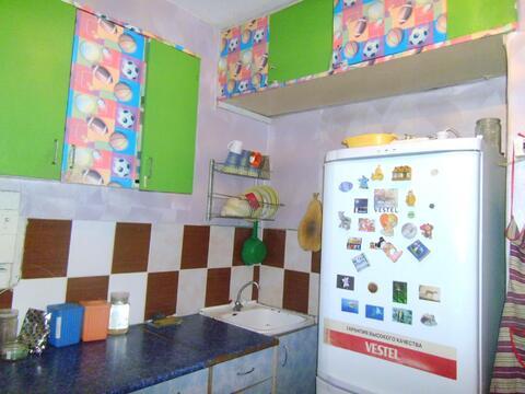 2-квартира 41кв.м Дмитриева,5к.3 - Фото 3