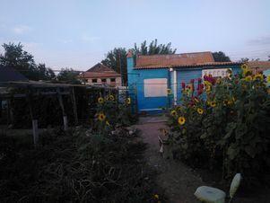 Продажа дома, Астрахань, Ул. Союзная - Фото 1