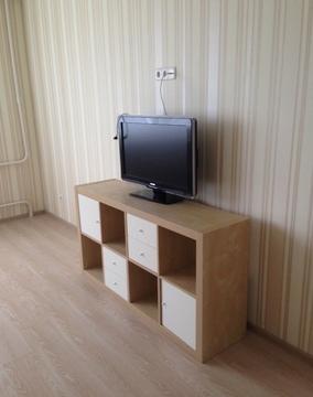 1-комнатная квартира в Одинцово, ул. Чистяковой - Фото 3