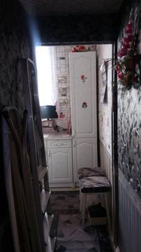 Нижний Новгород, Нижний Новгород, Юбилейная ул, д.11, 1-комнатная . - Фото 2