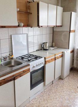Продажа дома, Саранск, Ул. Советская - Фото 2
