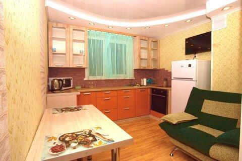Объявление №59532085: Сдаю 1 комн. квартиру. Мурманск, Северный проезд, 16,