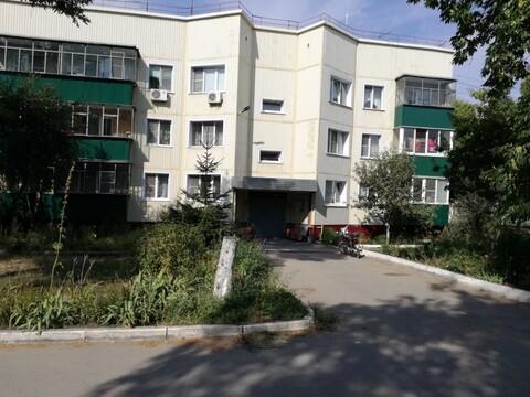 3-комнатная квартира в с. Копцевы Хутора - Фото 1