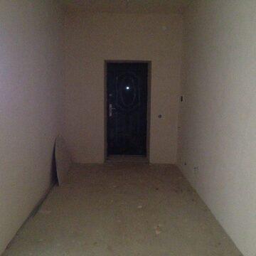 Продам новый дом 352 кв.м. Героевское с шикарным видом на Черное море - Фото 4