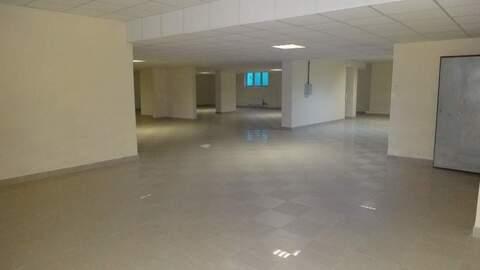 Продажа помещения свободного назначения 364.6 кв.м - Фото 5
