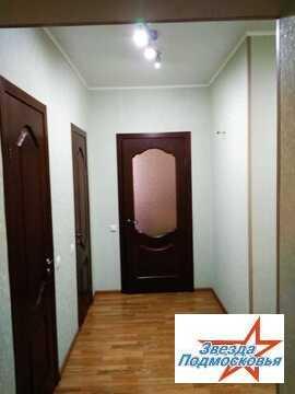 Продам 2 комнатную квартиру ул.Сиреневая 9 - Фото 4