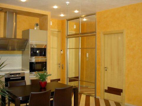 Продажа квартиры, Купить квартиру Юрмала, Латвия по недорогой цене, ID объекта - 313154319 - Фото 1