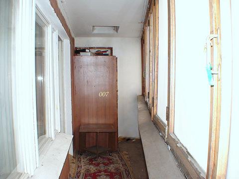 Продается 2-комн квартира в ул. Бирюлевская, д. 58 корп. 1 на 7 этаже - Фото 4