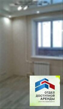 Аренда квартиры, Новосибирск, м. Студенческая, Ул. Немировича-Данченко - Фото 2