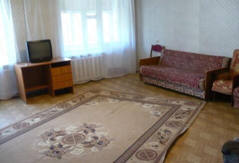 Аренда квартиры, Белгород, Михайловское ш. - Фото 5