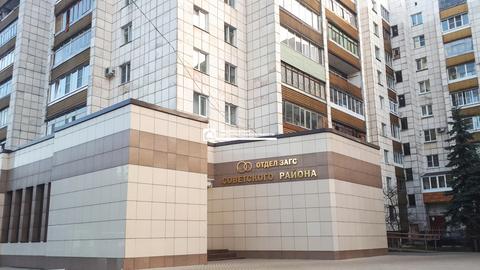 Продажа квартиры, Воронеж, Ул. Олеко Дундича - Фото 5